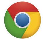 Download Google Chrome Full Offline Installer msi