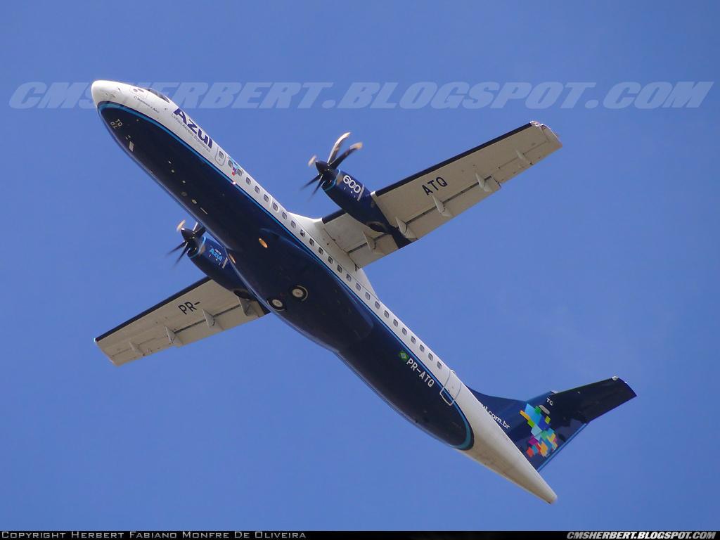 Azul estreará operações em Sorriso (MT) com voo diário