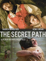 The secret path, film