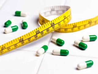 medi weightloss clinic