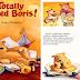 قصص فرنسية للاطفال Quel Ennui mesamis