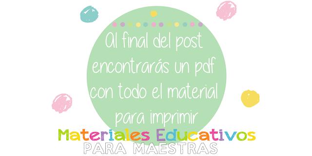 pdf-educativo-imprimir