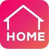 aplikasi desain rumah terbaik di Android-3