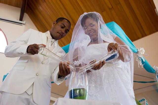 mariage-Guadeloupe-cérémonie du sable