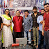 Brahmanandam, Ali Jointly Released Guna 369 Movie Song