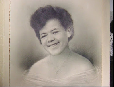 Sarah Maldoror