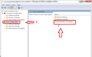 group-policy hardisk change hide