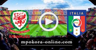 مشاهدة مباراة سويسرا وتركيا بث مباشر كورة اون لاين 20-06-2021 يورو 2020