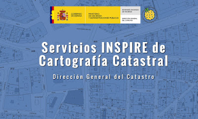 http://www.catastro.minhap.gob.es/webinspire/index.html