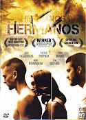 Brothers (Hermanos) (2009)