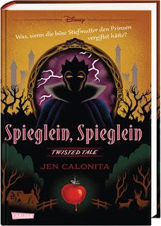 https://www.carlsen.de/hardcover/disney-twisted-tales-spieglein-spieglein/116284