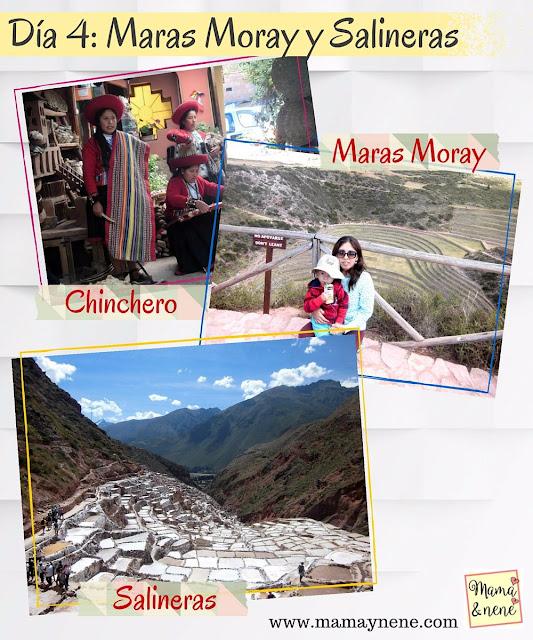 CUSCO-PASEOS-VIAJES-TOUR-PERU-MAMAYNENE-SALINERAS
