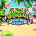 Play Puzzle Bobble VR: Vacation Odyssey Now on Oculus Quest and Quest 2!
