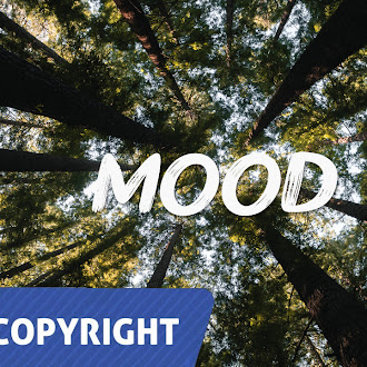 NO COPYRIGHT MUSIC: sakura Hz - mood.