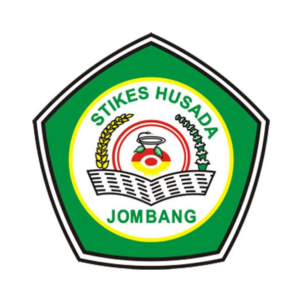 logo stikes husada jombang