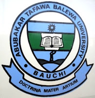 List of Courses Offered in Abubakar Tafawa Balewa University (ATBU)