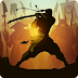 Shadow Fight 2 V2.15.0 Max Level 52 Mod Menu Apk with One Hit Kill, Dumb AI, Unlimited Coins, Credit, Gems, High Experience Max Level 52, High Damage, All Items Unlocked, Cheats Menu, All Weapons Unlocked, All Armor Unlocked, All Magic, Helm Unlocked, All Sets, All Items For Android
