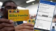 Bolsonaro quer tirar de agentes sociais papel de inclusão ao Bolsa Família