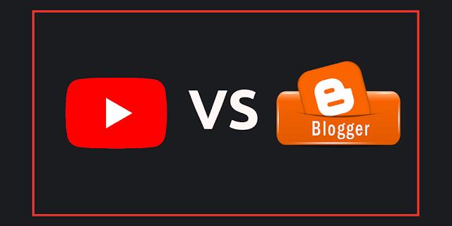 YouTube Se Paisa Kaise Kamaye,ouTube और Blogging में क्या difference है,YouTube में पैसा कैसे कमाते है ?,YouTube पर वीडियो को कैसे डाले?,YouTube से पैसा कमाने के तरीके