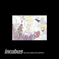[2012] - HQ Live [Special Edition] (2CDs)