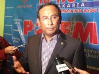 Komisi VII Ingatkan Divestasi Saham Freeport Jangan Bebankan APBN