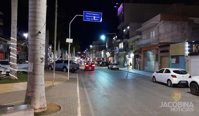 Irecê: Pesquisadores contaminados com Covid-19 chegam na cidade para testar população