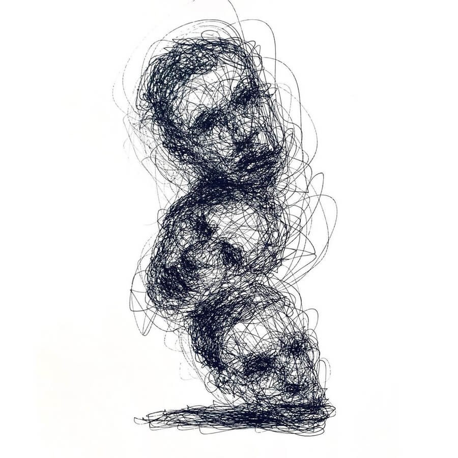 06-Drawing-study-Adam-Riches-www-designstack-co