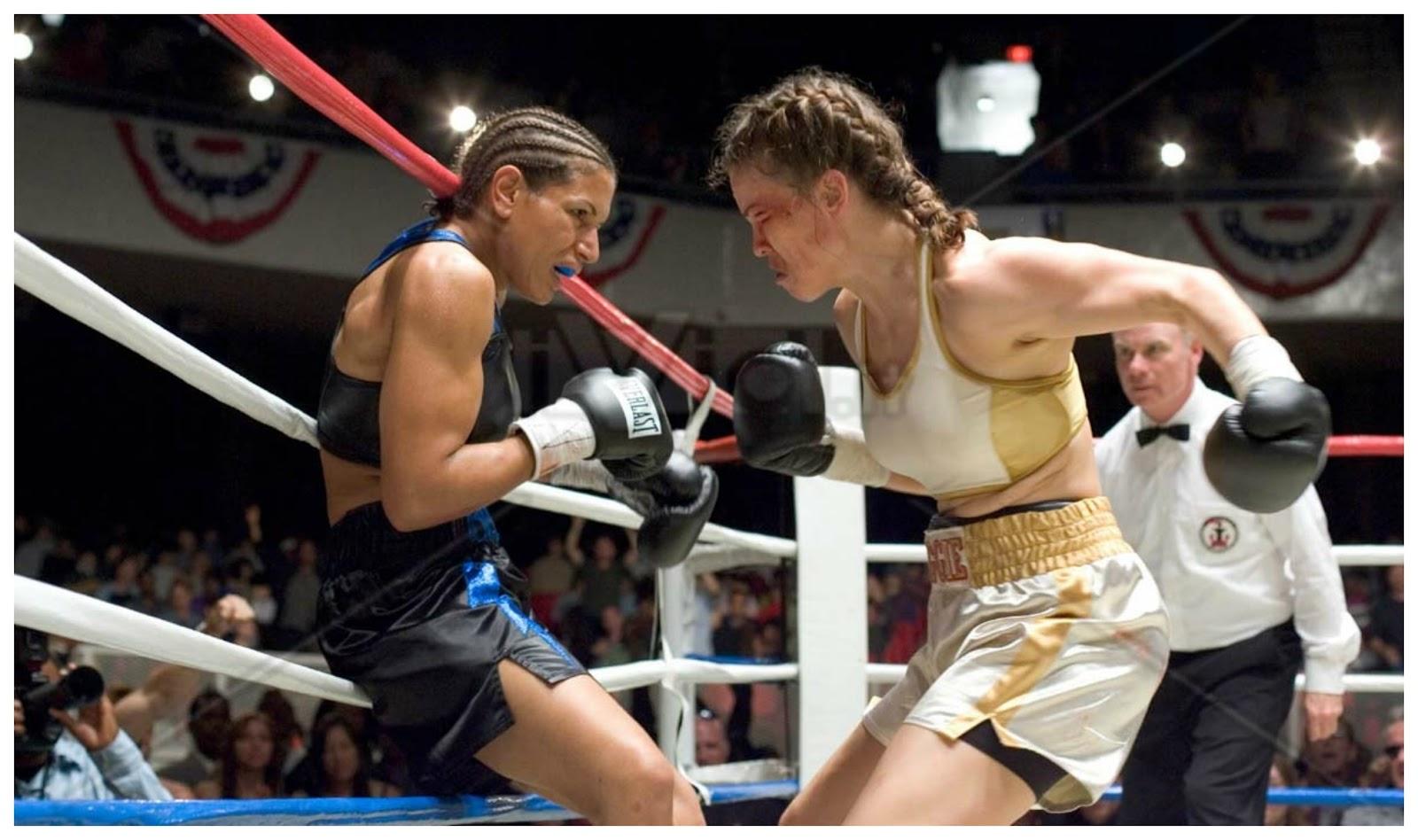 Female fight photos 92