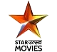 Star Utsav Movies on DD Free dish