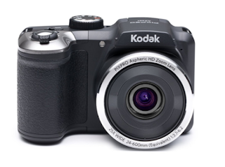 Kodak PIXPRO AZ251 Firmware Download