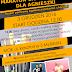 Maraton charytatywny dla Agnieszki w już w sobotę