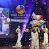Miss World Prestige International 2017 Gala Finale @Sunway Resort Hotel, PJ