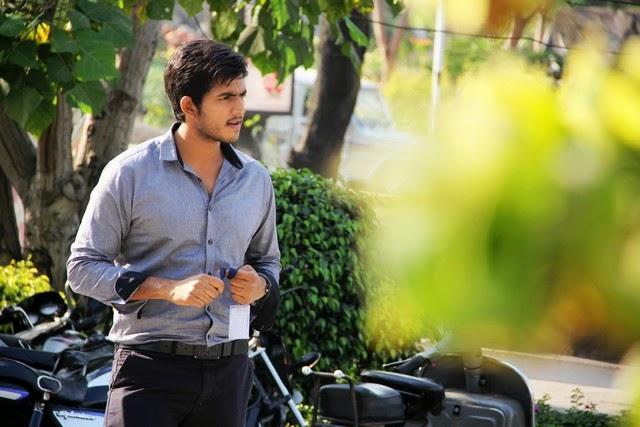 Vaaradhi Movie Photos - TeluguCinemas in | Telugu Cinemas
