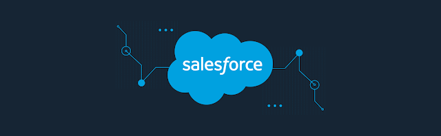Salesforce demitindo 1.000 funcionários 2