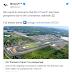 Thailand MotoGP postponed as virus wrecks season's start