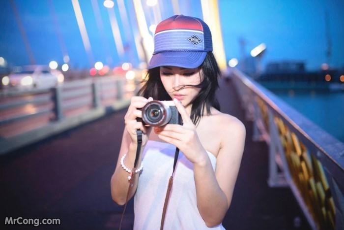 Image Girl-xinh-sexy-Thai-Lan-Phan-17-MrCong.com-0010 in post Những cô gái Thái Lan xinh đẹp và gợi cảm – Phần 17 (1129 ảnh)
