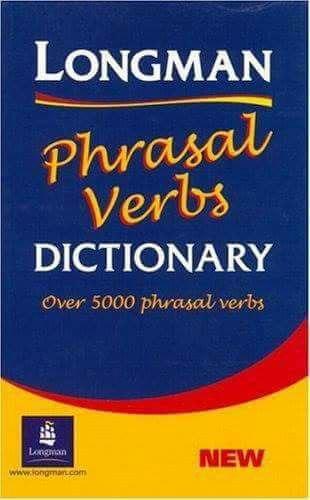 قاموس الافعال phrasal phrasal IMG_20190527_170044_521.jpg