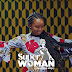 VIDEO l Tanzanian Women All Stars - Superwoman