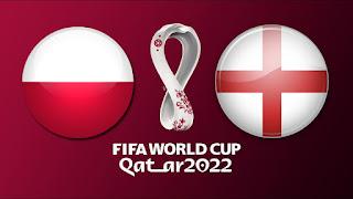مشاهدة مباراة انجلترا ضد بولندا 31-3-2021 بث مباشر في تصفيات كأس العالم
