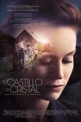 O Castelo de Vidro - Legendado