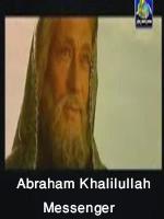 http://www.shiavideoshd.com/2015/06/islamic-movie-abraham-khalilullah.html