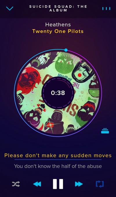 Review Langit Musik, Surganya lagu Hanya untuk Kamu