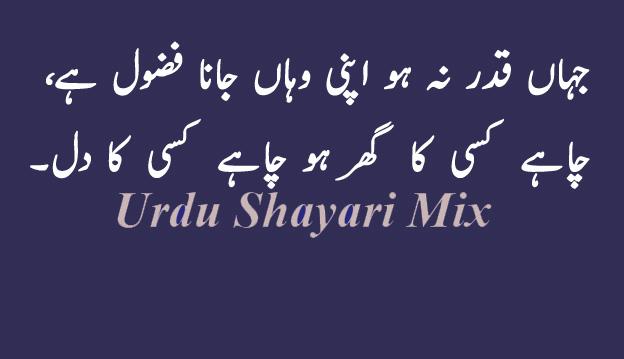 Bewafa shayari | Bewafa poetry | Urdu shayari