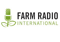 Job Opportunity at Farm Radio International, Project officer