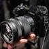 Alasan Kenapa Kamera Lumix S1 Recommanded Untuk Pecinta Fotografi