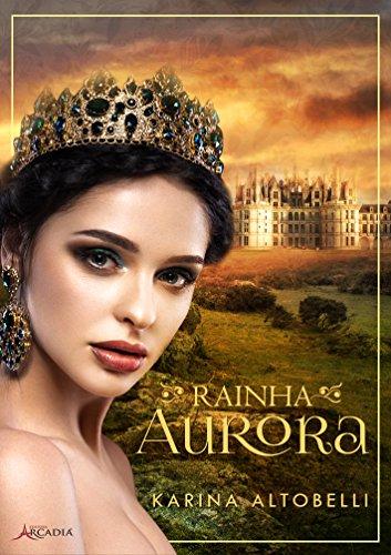 Rainha Aurora - Karina Altobelli.jpg