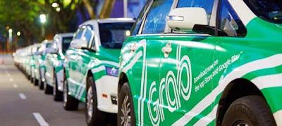 manipulasi-aplikasi-grab-taksi-order-palsu