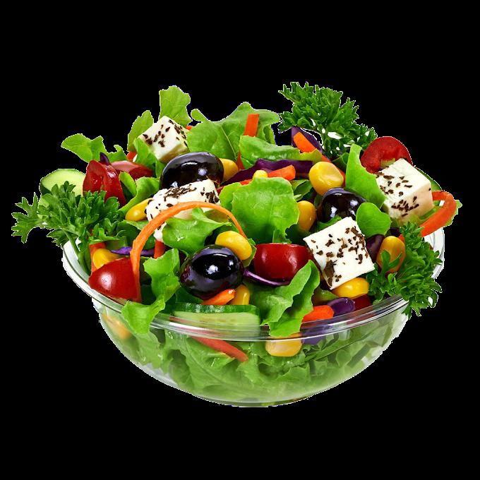 vegetable salad dish, Fruit salad Israeli salad Pasta Vegetable, fruit salad, natural Foods, leaf Vegetable png by: pngkh.com