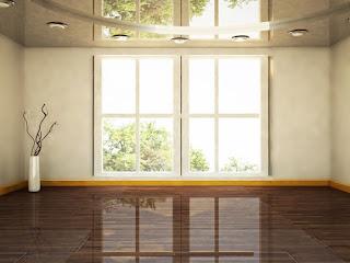 Office Furnishings Flooring Tips