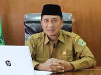 Masih Zona Kuning, Madrasah di Aceh Barat Belum Bisa Terapkan Belajar Tatap Muka